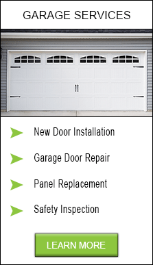 Garage Door Repair Pacific Palisades CA